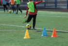 少年サッカーコーチの仕事は教えるではなく「できるようにする」こと