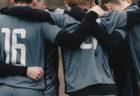 サッカー選手がプレーする4つのプロセス「認知・分析・決断・実行」