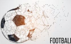 サッカー戦術の定義