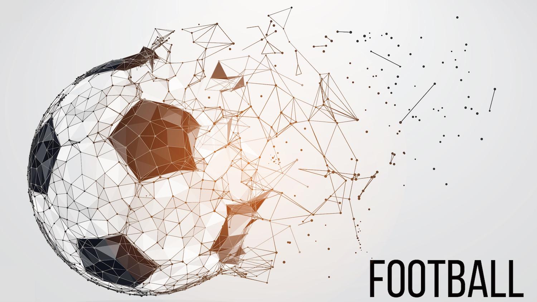 サッカーにおける戦術の定義「戦術とは勝利のための知的アクション」