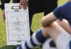 少年サッカー練習方法【ドリルトレーニングのメリット・デメリット】