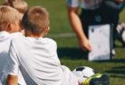 メンターのマネ(モデリング)をして自己成長させる『サッカーコーチのスキルアップ方法』