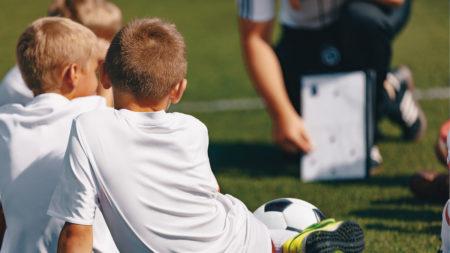 良いサッカーコーチになるために理解しておくべき6つの項目