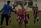少年サッカー【試合でのコーチング】基本を徹底解説