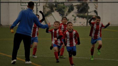 少年サッカー【コーチと子どもの信頼関係の悩み】原因と解決方法