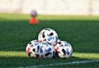【ゲームモデルの練習方法・システミコ】少年サッカーでも実践可能