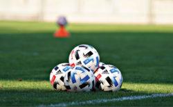 【練習テーマの設定方法】少年サッカー・レベル別に解説